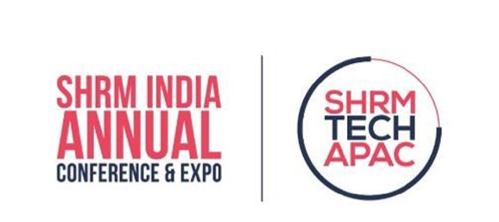 SHRM India concludes Annual Conference and Exposition 2020