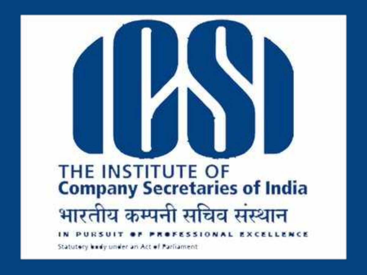 ICSI CS 2020 Opt-Out Window to closes on December 31, 2020