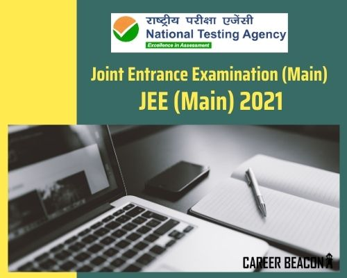 Govt exploring the possibility of holding JEE-Main four times from 2021
