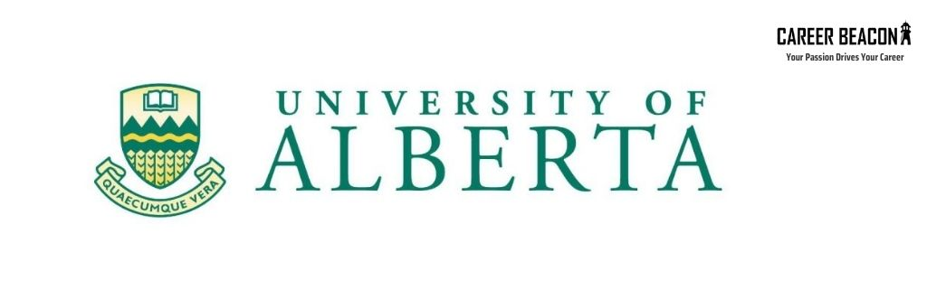 Fully Funded Scholarships 2021 |BS, MS & PhD |University of Alberta