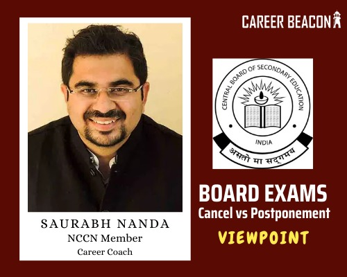 The decision is reactionary – nothing good or bad about it, says Saurabh Nanda